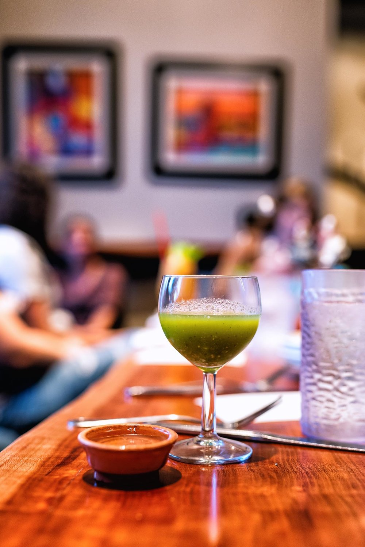 Publico-Happy-Hour-Copita.jpg