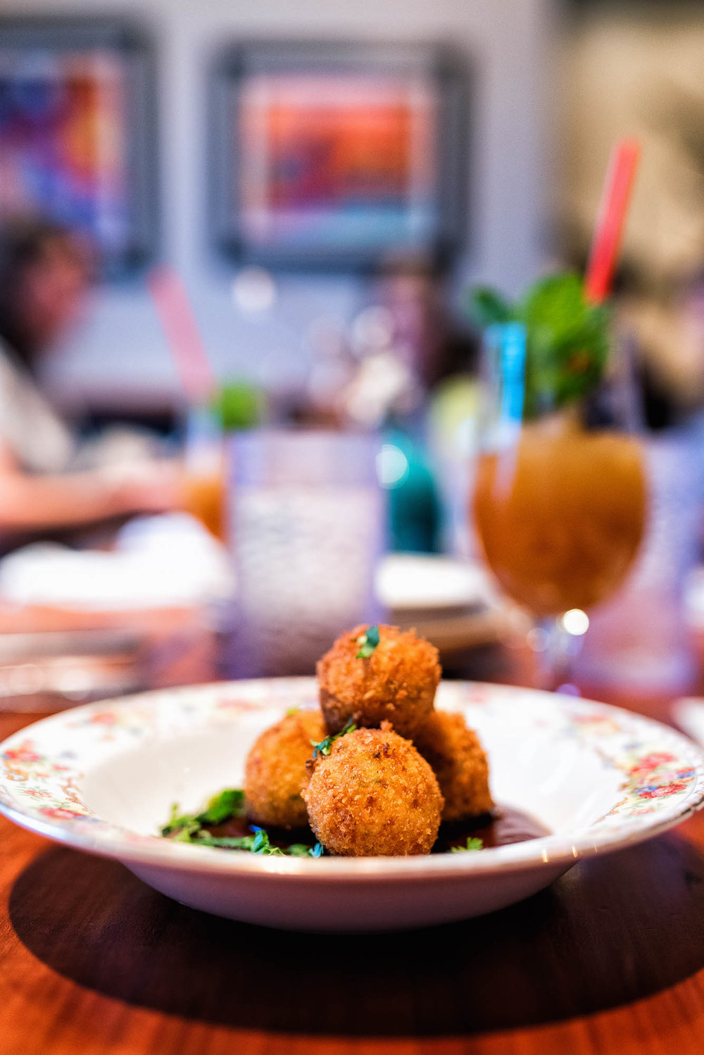Publico-Happy-Hour-Fritters.jpg