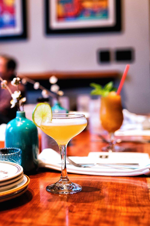 Publico-Happy-Hour-Pineapple-Daiquiri.jpg