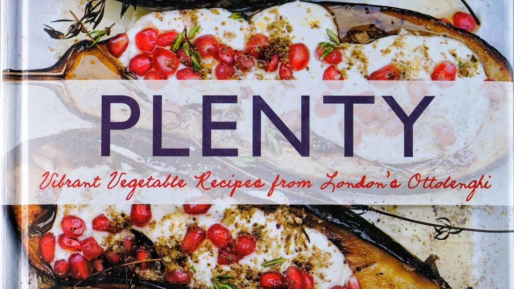 Plenty-by-Yotam-Ottolenghi.jpg