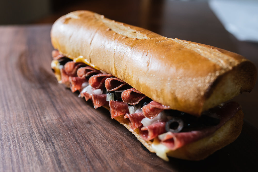 Gioias-Sandwiches-16.jpg