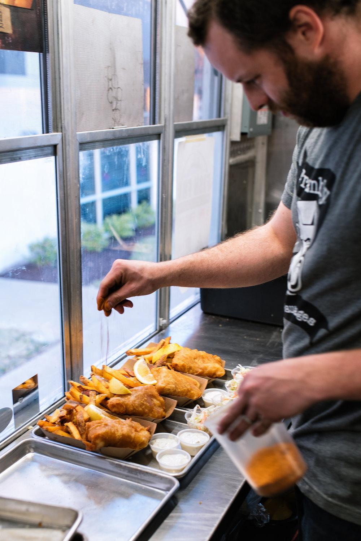 Frankly-Sausages-Fish-Fry-Seasoning.jpg