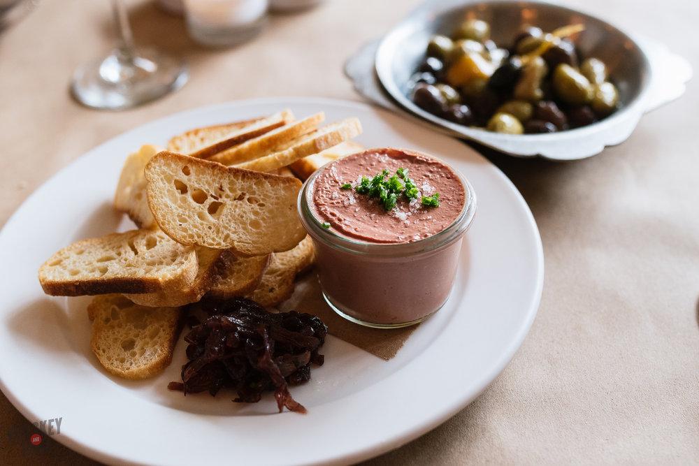 Brasserie-Liver-Mousse.jpg