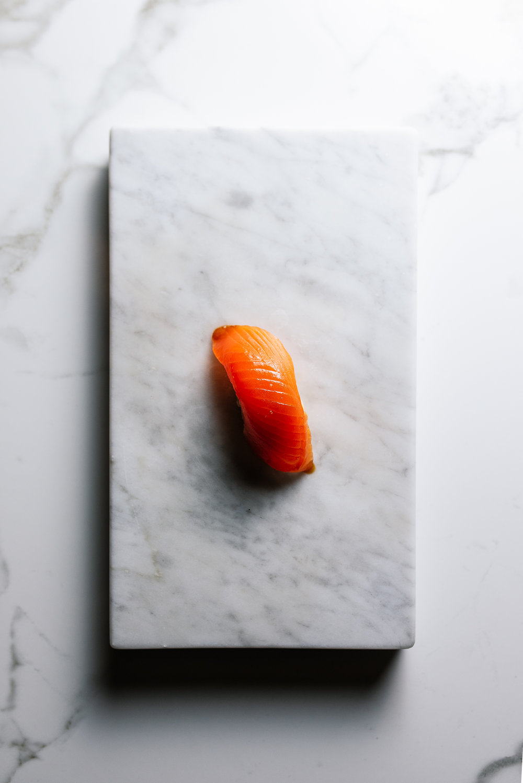 King Salmon -