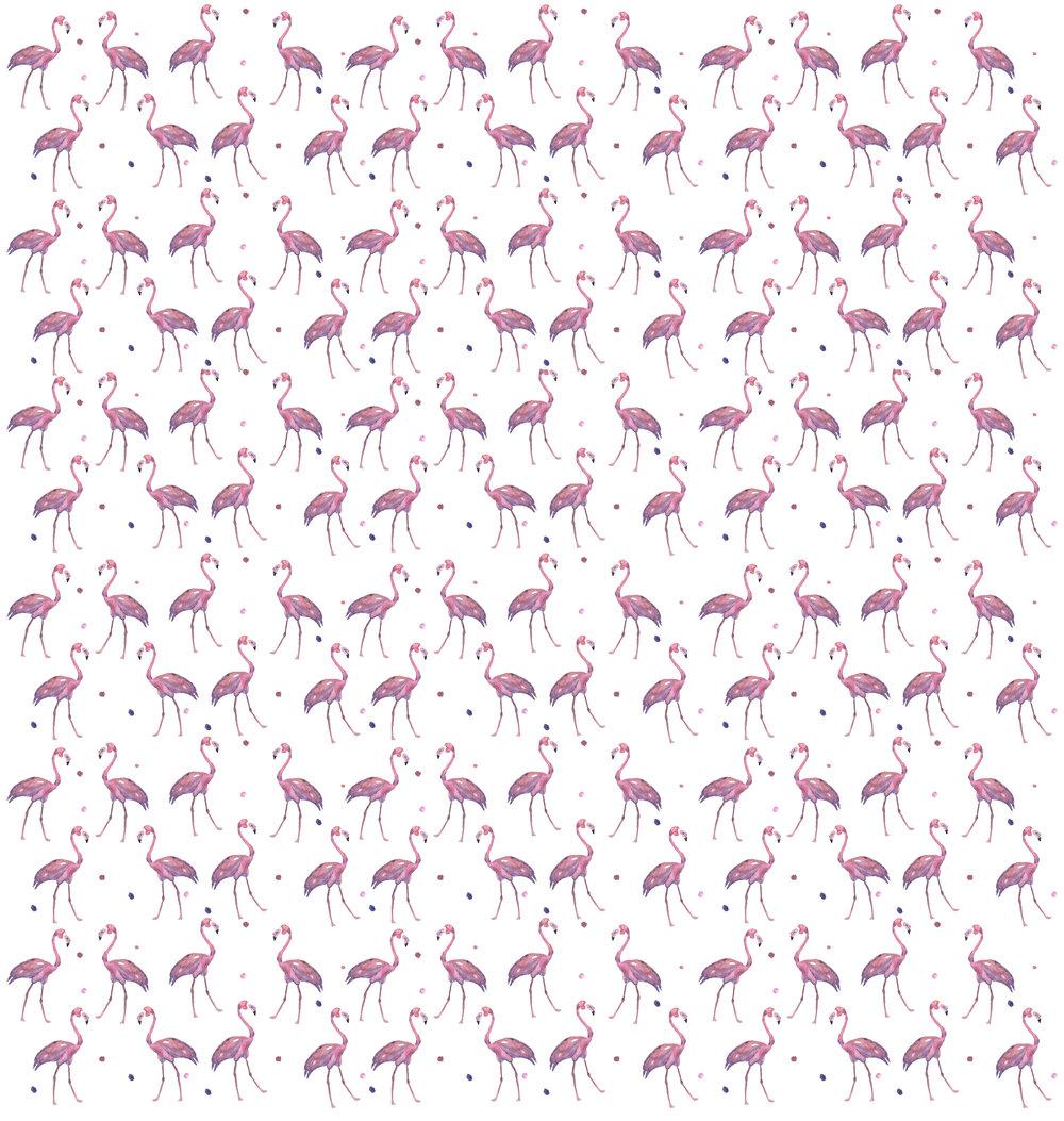 FlamingoPatternHighRes.jpg