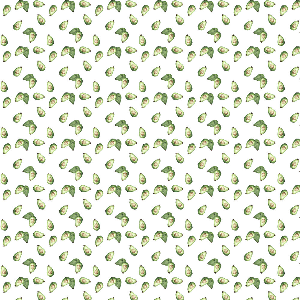Avocado Pattern.jpg
