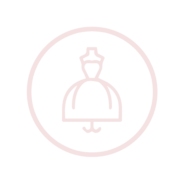 YOUR EXPERIENCE - We chat about your plans and help you have a fun experience in selecting the bridal gown that best reflects you. We make sure the choice is yours and that you will look fabulous on your wedding day.