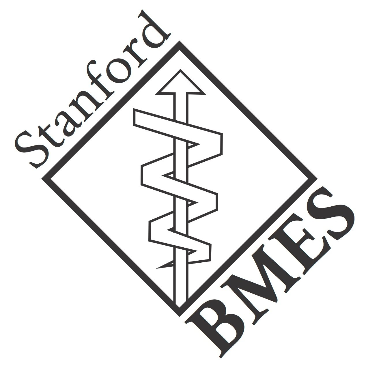 Stanford BMES