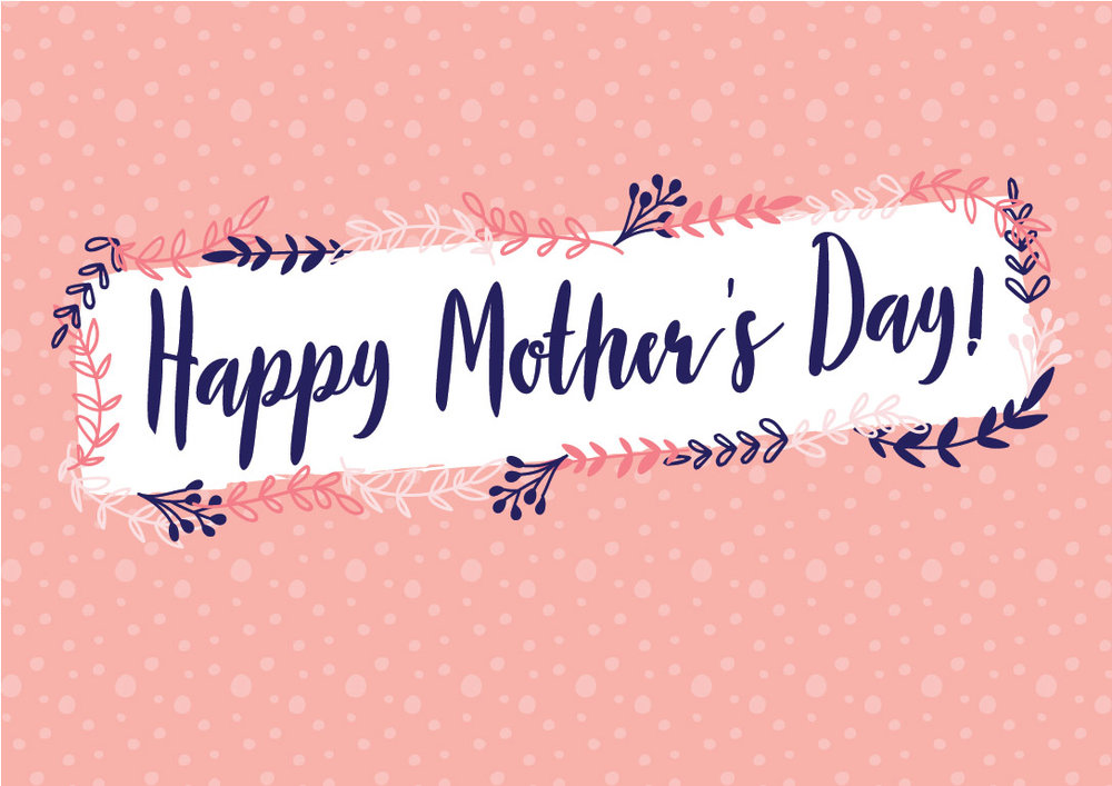 Mothers_Day_Card-01.jpg