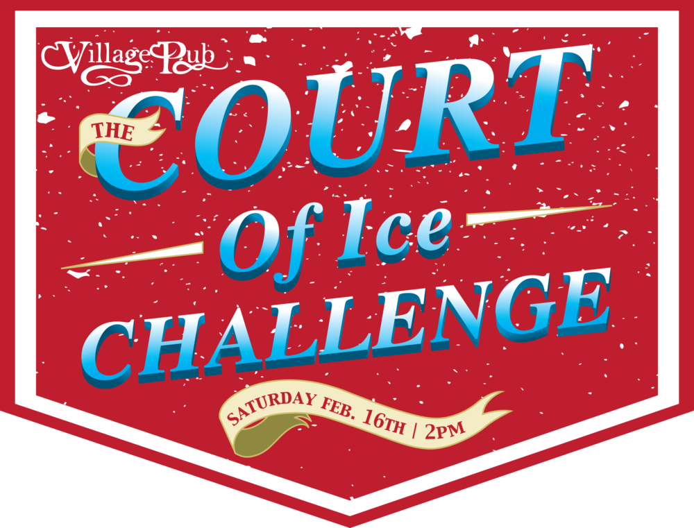 court_of_ice_logo.png