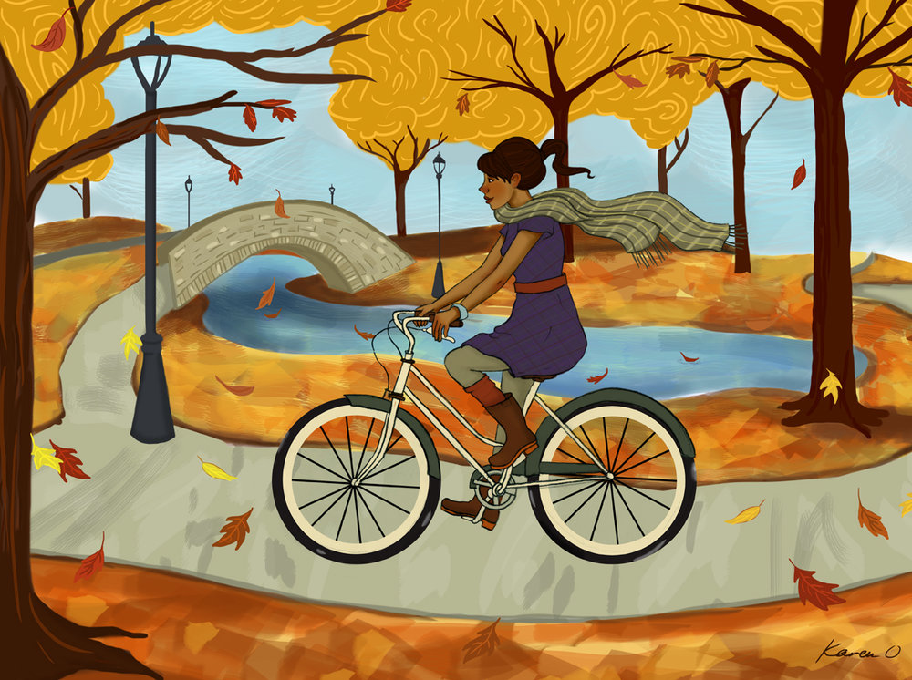 fall_biking(web).jpg