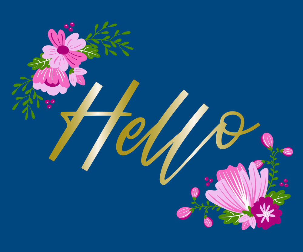 hello_c5_18_card-01.jpg