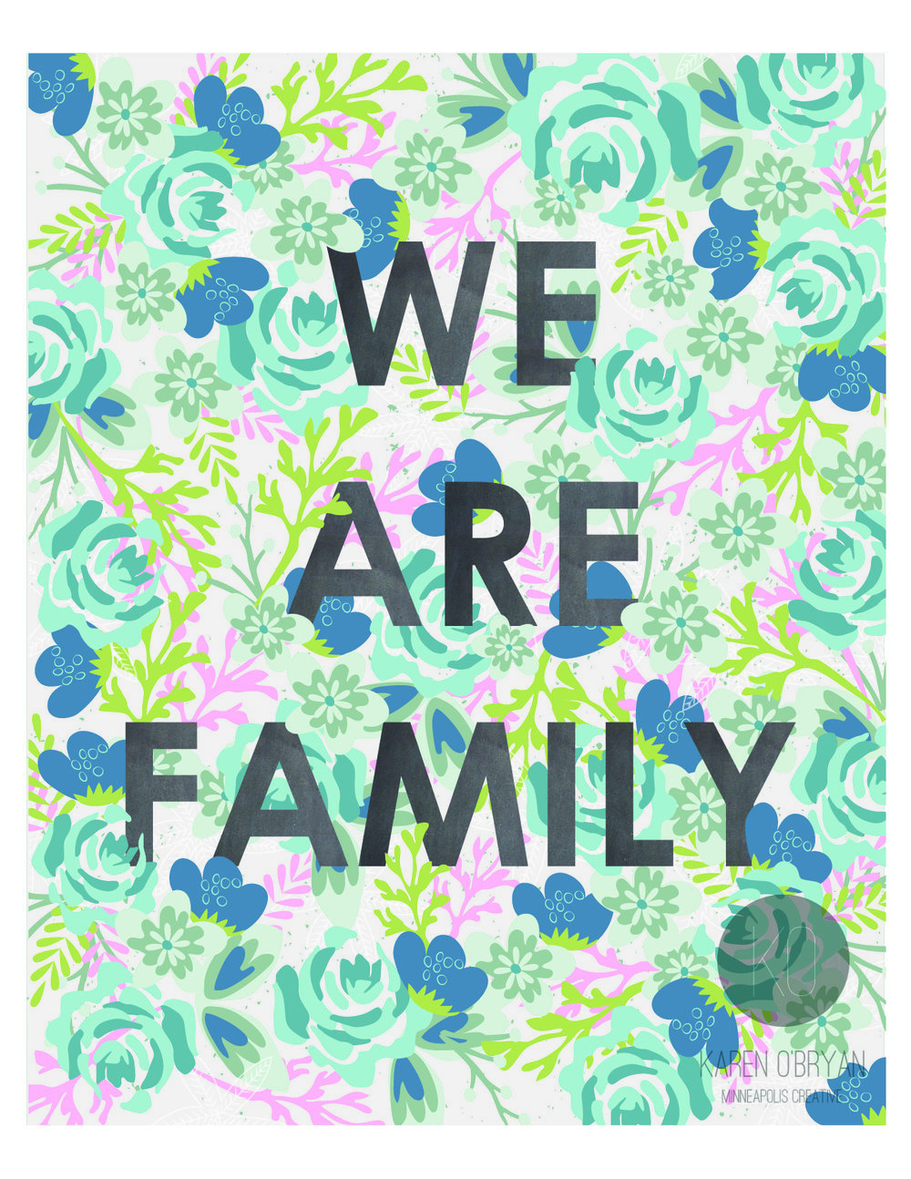 We_Are_Family(web)-01.jpg