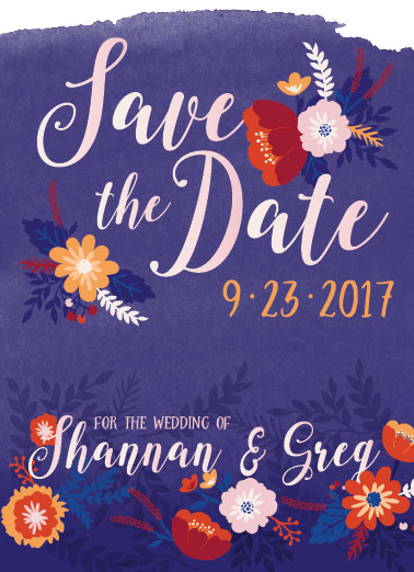 Shannan_Save_the_Date(web)-01.jpg