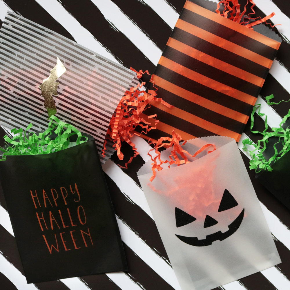 Halloween_DIY_1.jpg