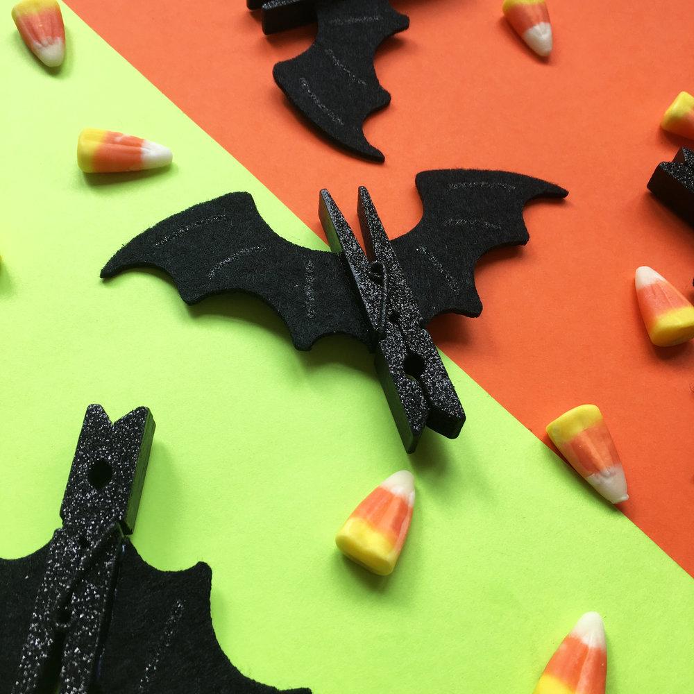 Halloween_DIY_7.jpg