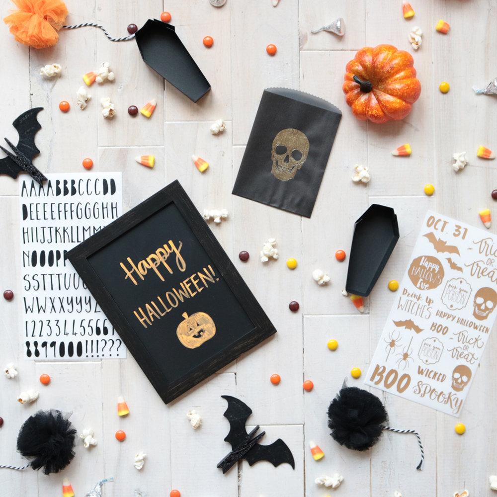 Halloween_DIY_10.jpg