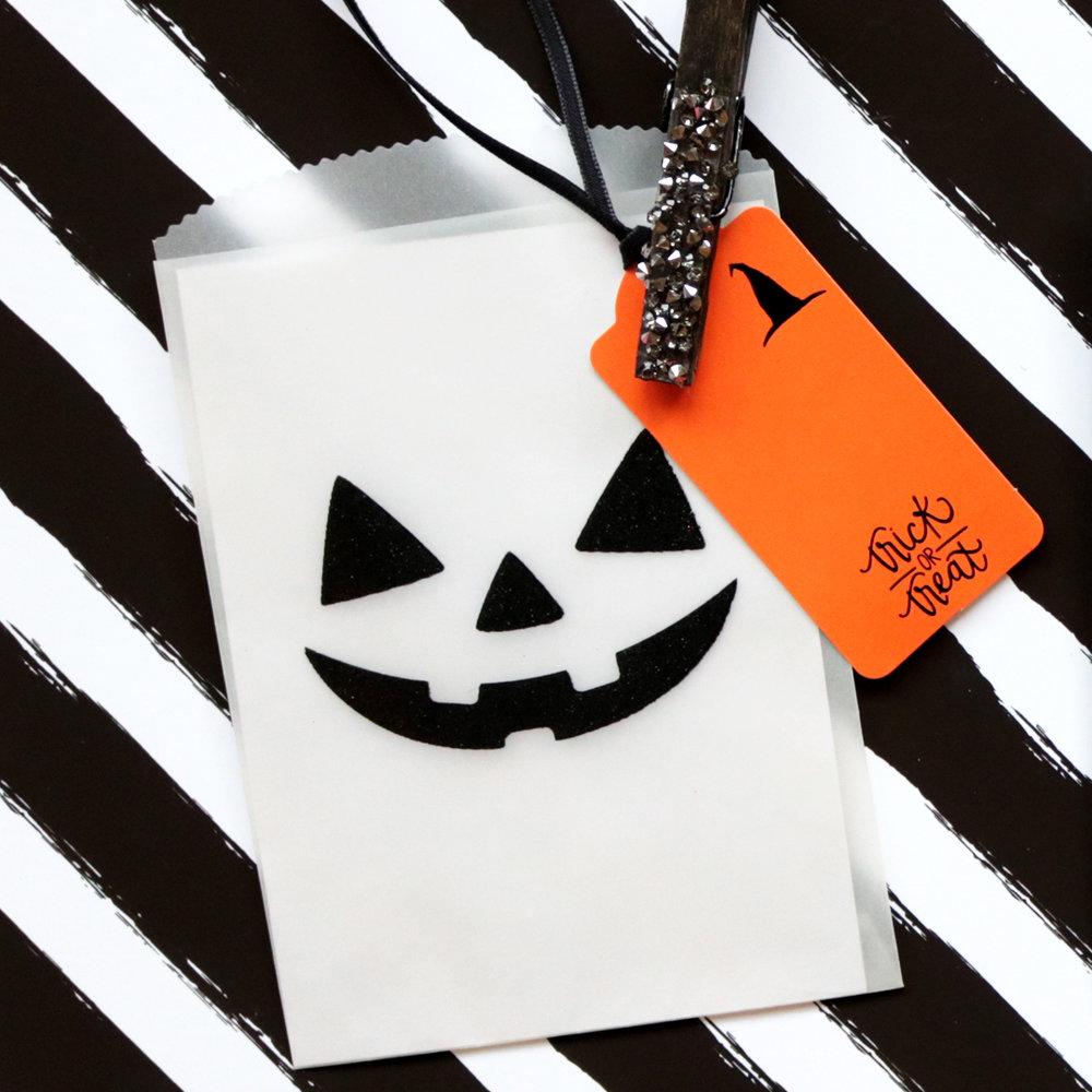 Halloween_DIY_2.jpg