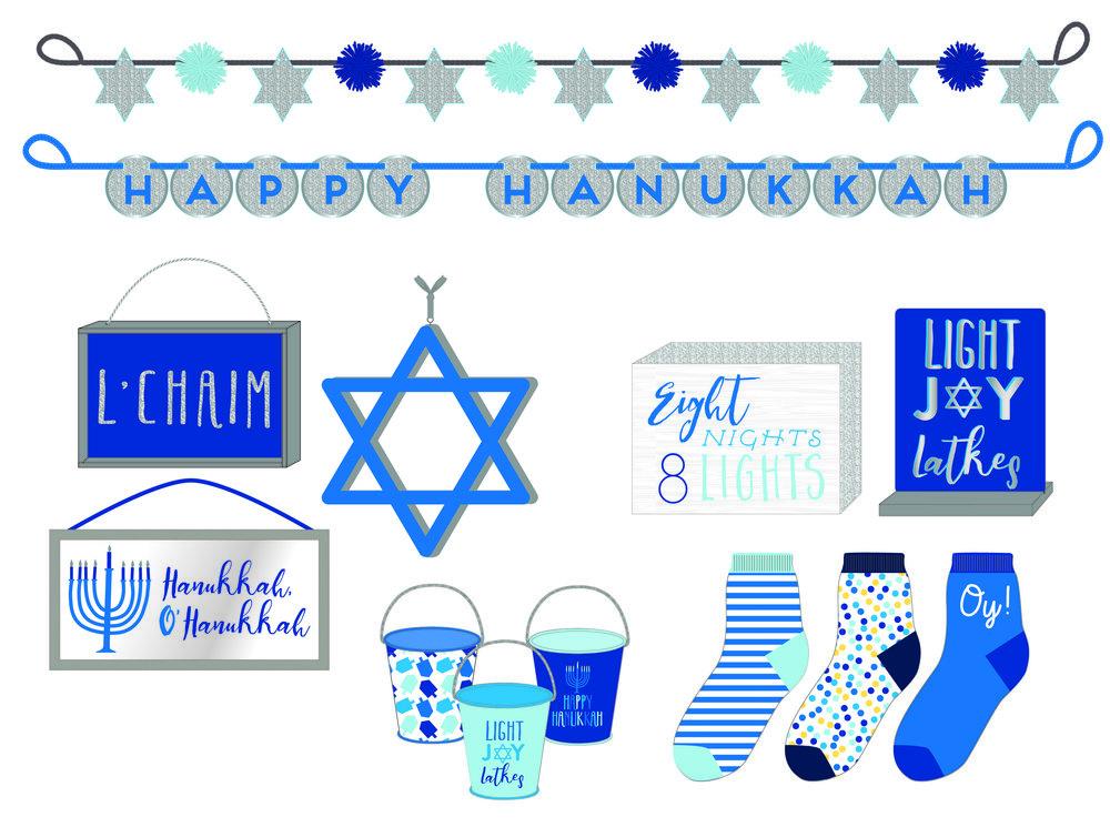 Hanukkah_Product_Sheet-01.jpg