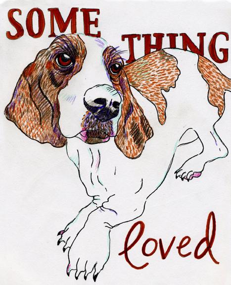 something_loved_web.jpg
