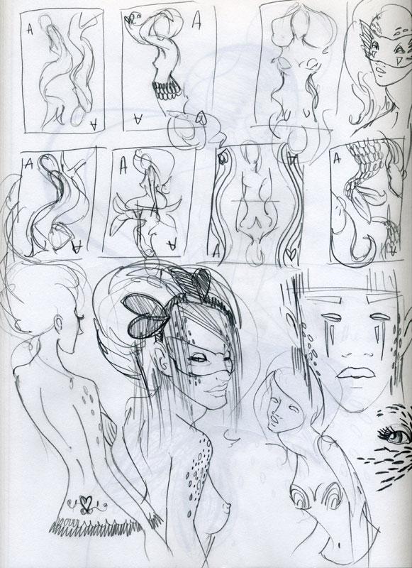 mermaid_sketches.jpg