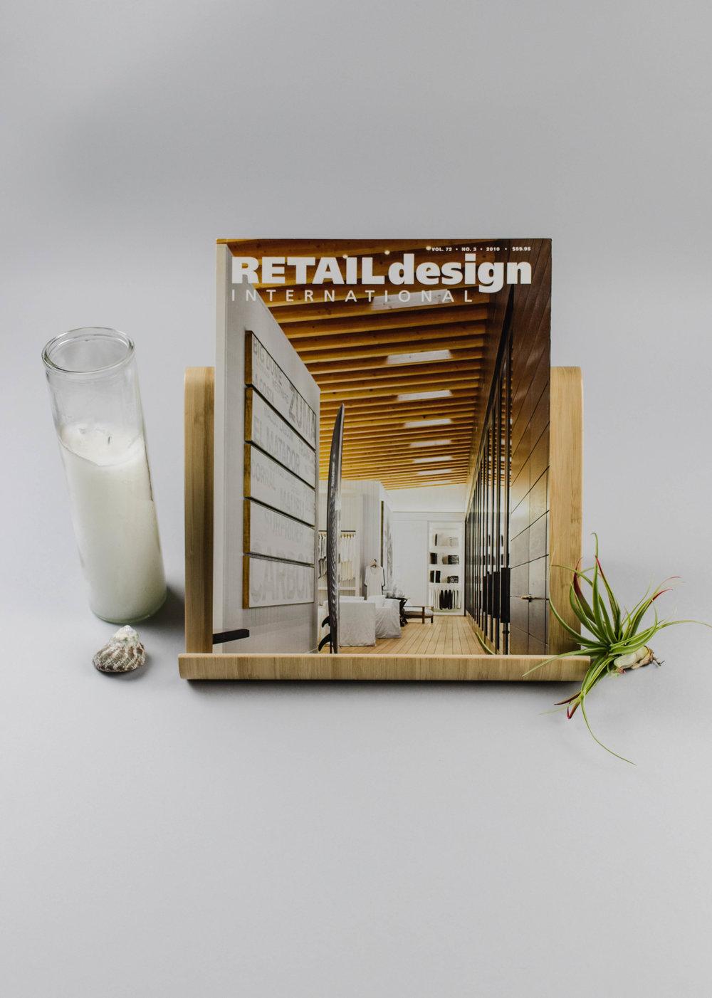 Retail_Design_Intl.jpg