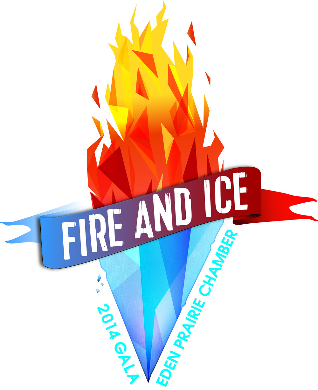 Fire_ice_FINAL.jpg