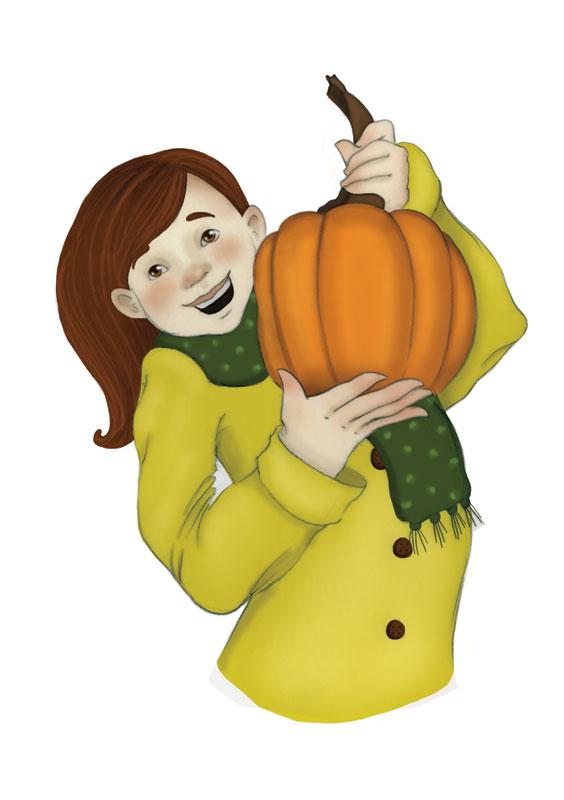 pumpkin_girl.jpg