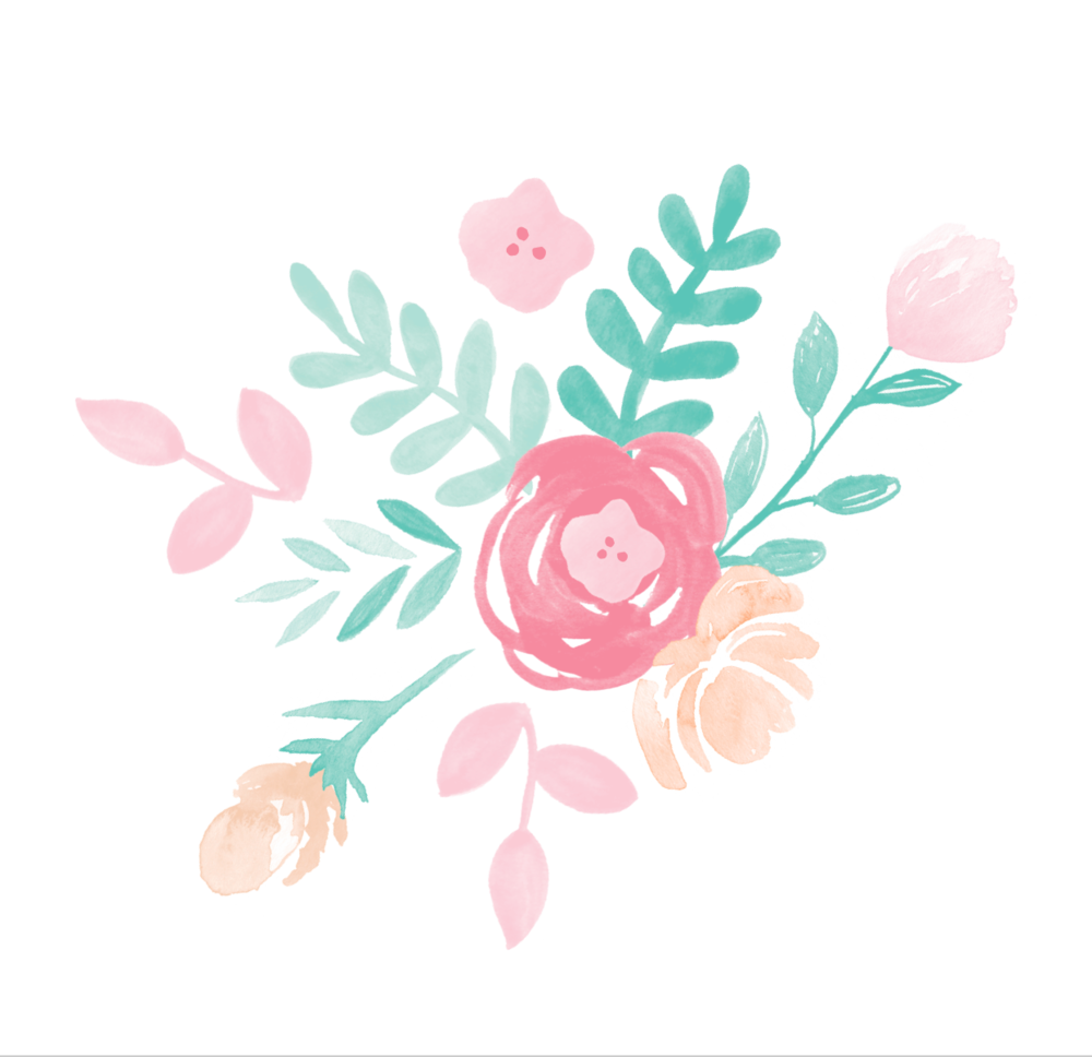 watercolor_foral.png