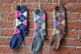 class - socks - argyle 1.jpeg