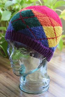 class - hat - argyle 2.jpg