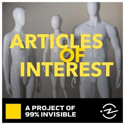 via 99percentinvisible.org