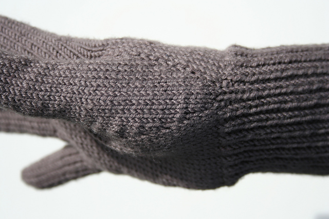 thumb_gusset_medium2.JPG