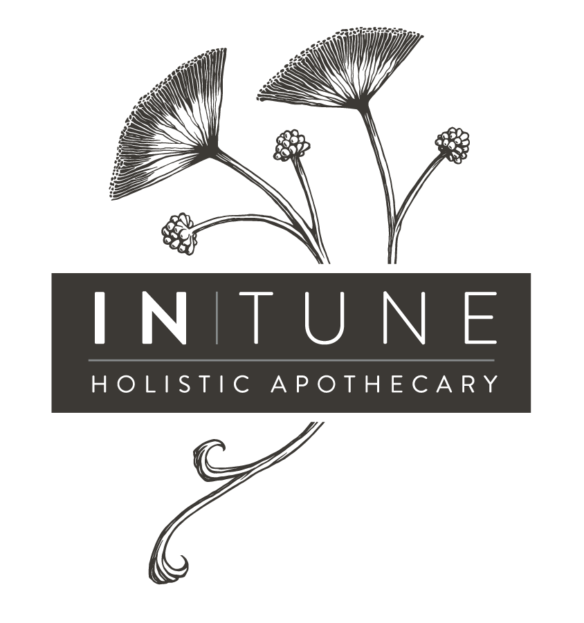 IN TUNE HOLISTIC APOTHECARY