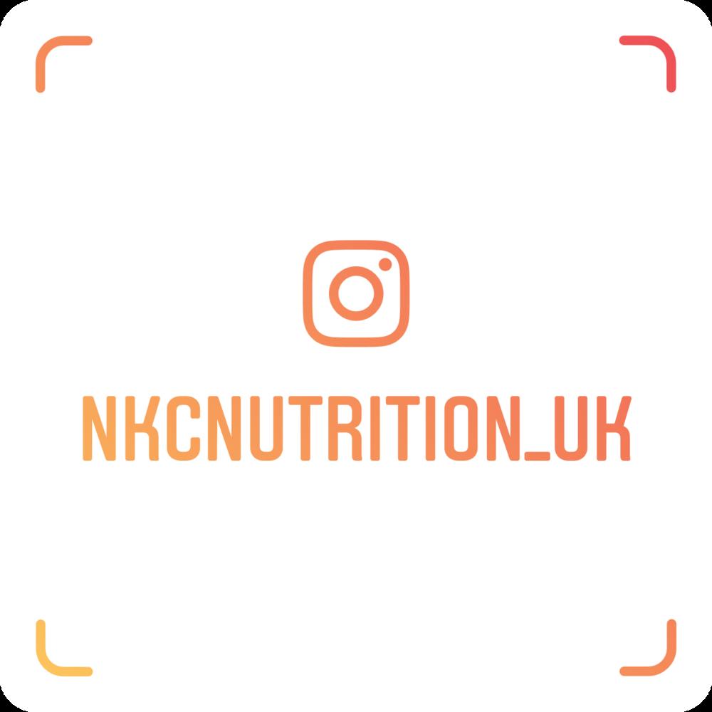 nkcnutrition_uk_nametag (1)orange.png
