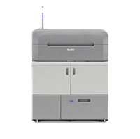 Pro C9100 Color Laser Production Printer