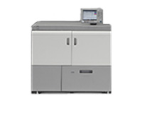 Pro C9110 Color Laser Production Printer