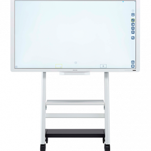 D6500 Interactive Whiteboard