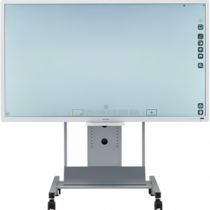 D8400 Interactive Whiteboard