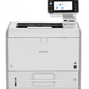 SP 4520DN Black and White Printer
