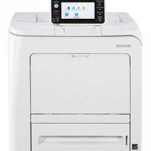 SP C342DN Color Laser Printer