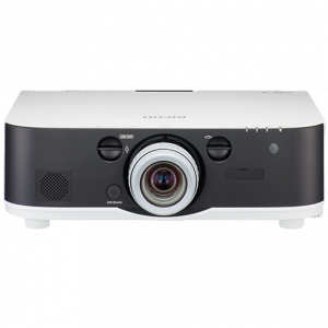 PJ WX6181N High End Projector