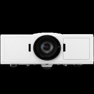 PJ WXL5670 Standard Projector