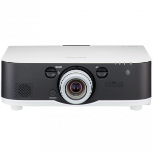 PJ X6180N High End Projector