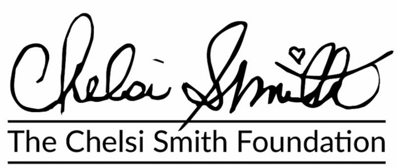 Chelsi Smith Foundation