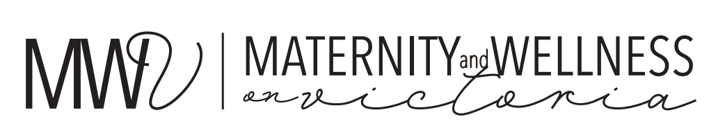 Maternity & Wellness on Victoria