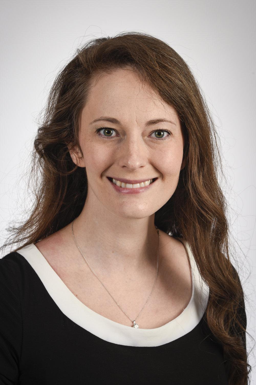 Dr. Jackie Ferguson, BSc, MD, FRCSC