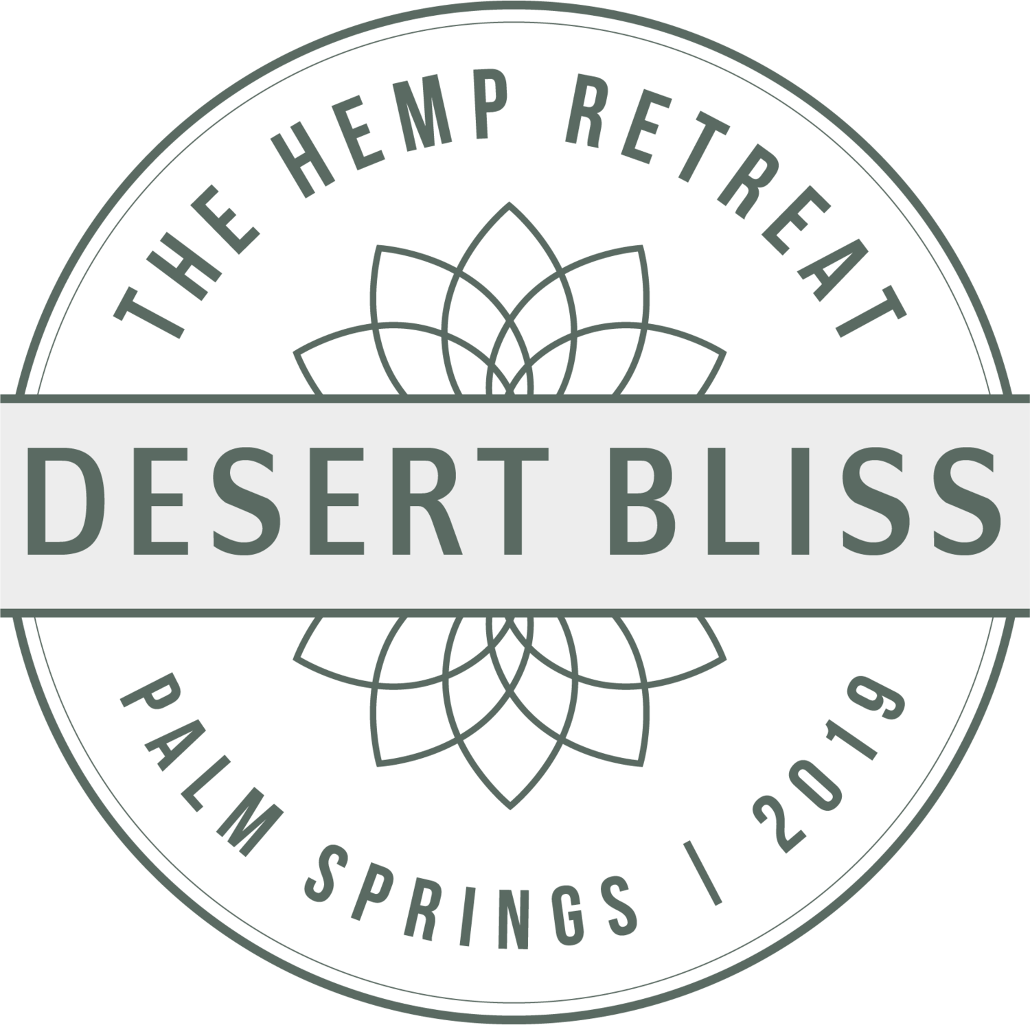 The Hemp Retreat