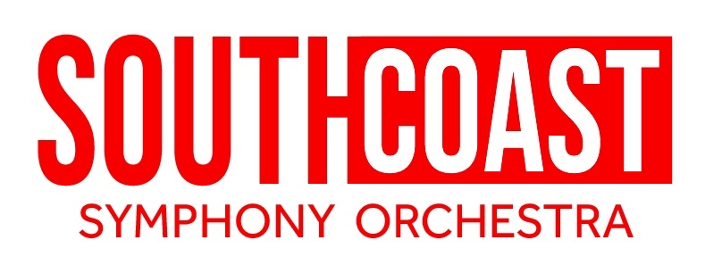 South Coast Symphony Orchestra