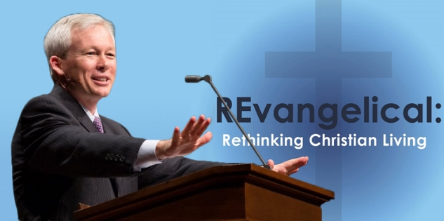 revangelical.christian.picture